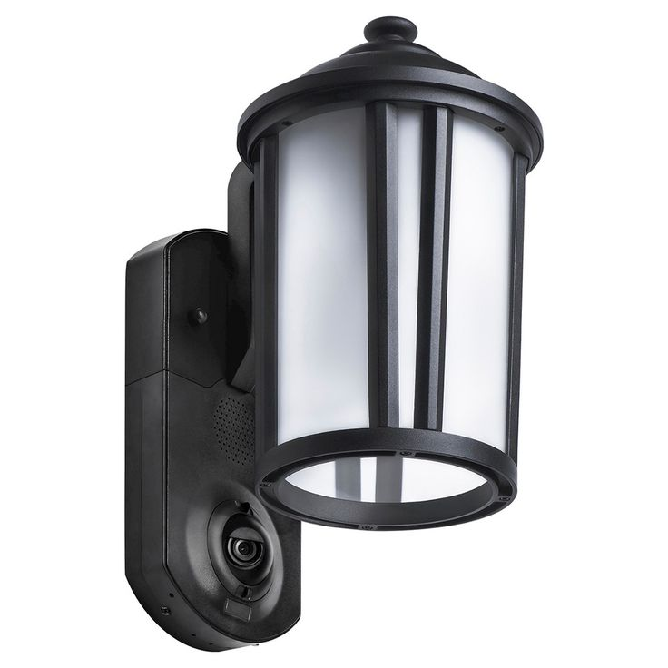 43+ Home depot flood lights with camera ideas