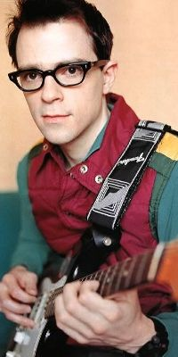 Looking for the official Rivers Cuomo Twitter account? Rivers Cuomo is now on CelebritiesTweets.com!