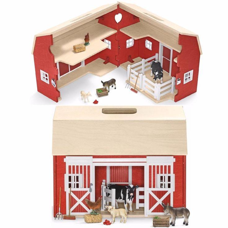 13 besten flohmarkt bilder auf pinterest flohmarkt gebraucht kaufen und kleinanzeigen. Black Bedroom Furniture Sets. Home Design Ideas