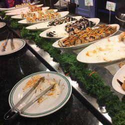 17 Best Ideas About Sushi Bars On Pinterest Sushi Bar
