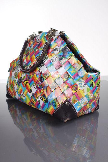Candybags B15 - Tassen-mode-nieuws
