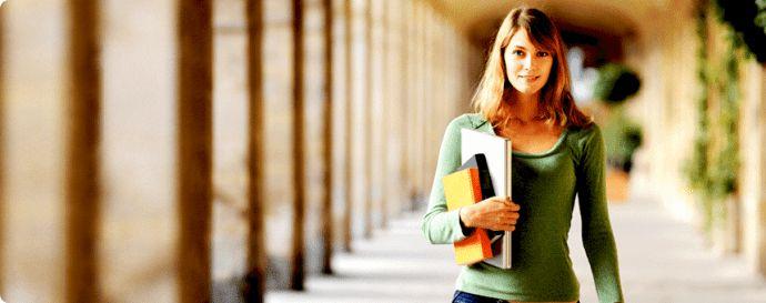 Estudar no exterior pode ser uma das maiores oportunidades que um estudante já experimentou. De acordo com o Instituto de Estatística da UNESCO, o número de estudantes que estudam no exterior está crescendo cerca de 12% ao ano. Qual é o segredo por trás desse rápido crescimento? Conheça o Guia Completo sobre estudar no exterior no artigo abaixo! Você não vai achar nada melhor!  http://trabalhandonoexterior.com.br/estudar-no-exterior/  #viajar #estudarnoexterior #morarnoexterior #portugal