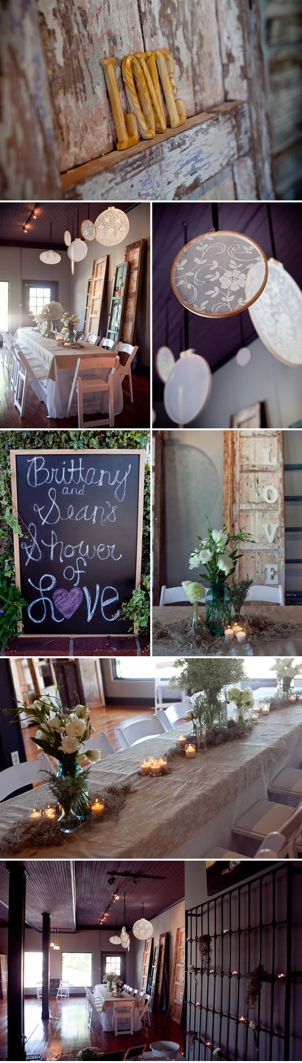 Rustic Showers 54 best lexi's country rustic shower images on pinterest | rustic