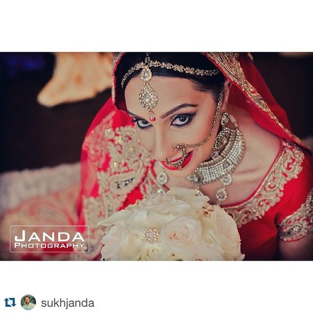 nice vancouver wedding #Repost @sukhjanda #sukhjanda #jandaphotography #prewedding #punjabiwedding #wedding #bride #surreywedding #janda #indian #indianwedding #engagement #fashion #love Now Taking Bookings For 2015/2016 Wedding-Portrait-Fashion http://ift.tt/1y4nhj7 ☎️ 604-613-6047 📧 info@jandaphotography.ca  #vancouverengagement #vancouverindianwedding #vancouverwedding #vancouverwedding