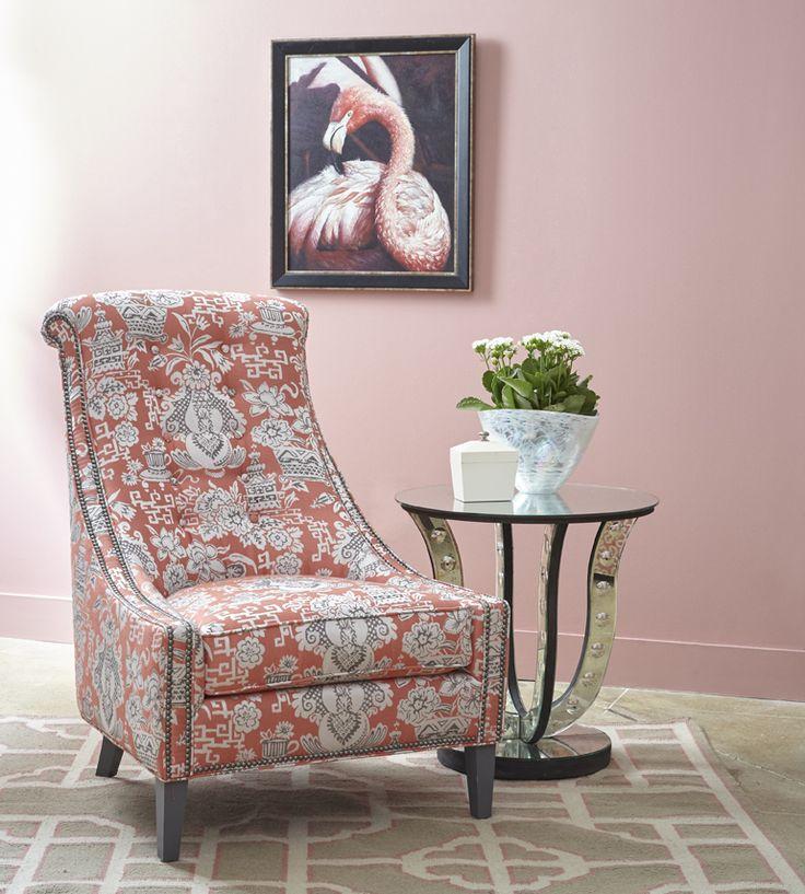 21 best Norwalk Furniture images on Pinterest | Norwalk furniture ...