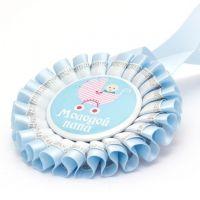Подарок на рождение ребенка, купить подарок на выписку из роддома. #стикерыдлядетей #японскиеподгузники #наклейкинаавто #оформлениевоздушнымишарами #сталамамой #моднаямама #mom #5месяцев #встречамам #скоророды #8недель