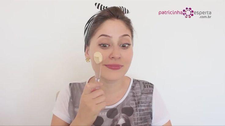 Máscara Para Clarear e Hidratar a Pele - Em vídeo 😘👇 Acesse 👉 https://patricinhaesperta.com.br/beleza/mascara-para-clarear  Loja Oficial 👉 https://www.queromuito.com/   #cabelosloiros #love #cabelo #patricinhaesperta #blog #beleza #cabelos