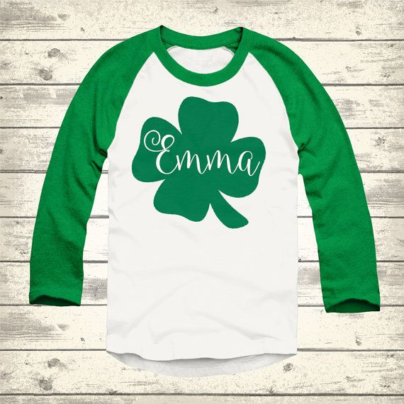 17 Best Ideas About St Patrick Day Shirts On Pinterest