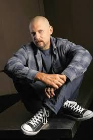 david ayer - Google Search