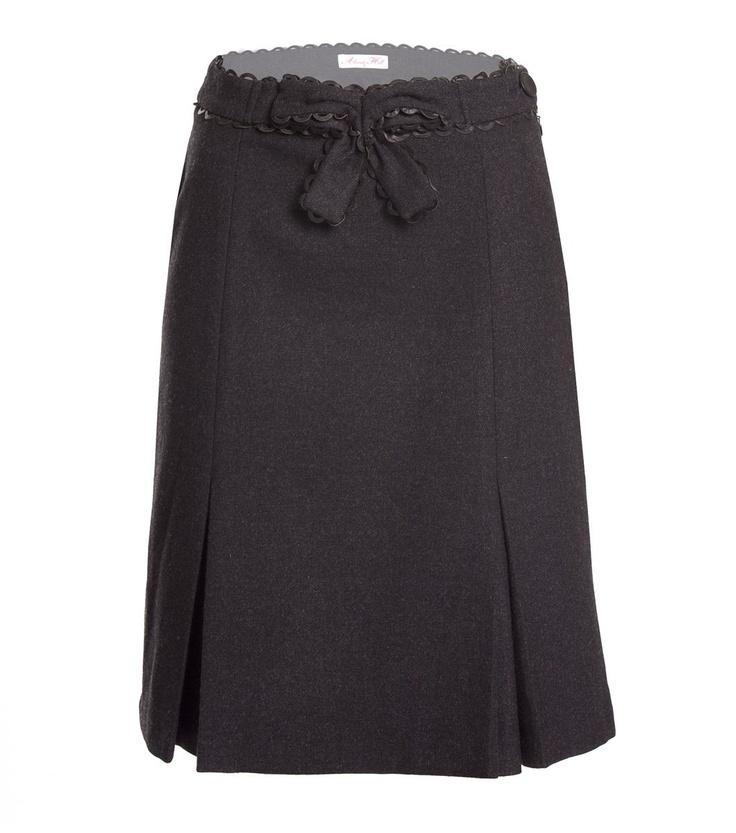 Alannah Hill - Terrified All The Time! Skirt