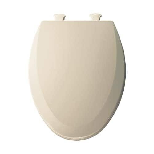 top fixing wooden toilet seat. Bemis 1500EC Elongated Molded Wood Toilet Seat with Easy Clean  Change Hinge Best 25 seat hinges ideas on Pinterest