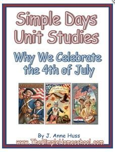 why we celebrate july 4th independence day