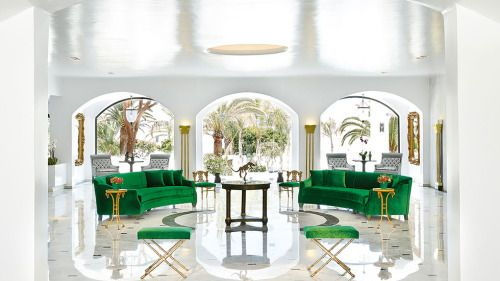 Luxury resorts in Crete #caramelboutiquehotel #caramelboutiqueresort #luxuryhotels #luxuryresorts #luxuryholidays #crete #creta