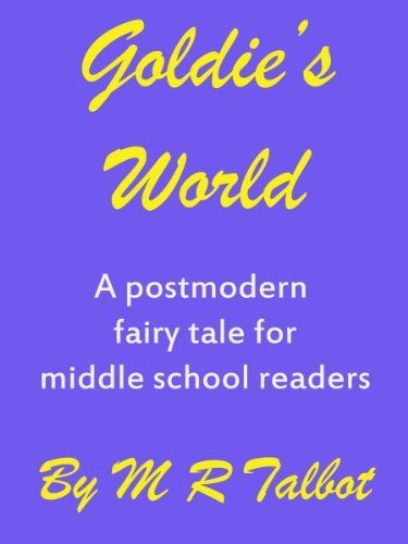 17 best images about middle school fairy tale writing on pinterest fractured fairy tales. Black Bedroom Furniture Sets. Home Design Ideas