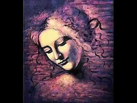 Danielle Licari - Concerto Pour Deux Voix