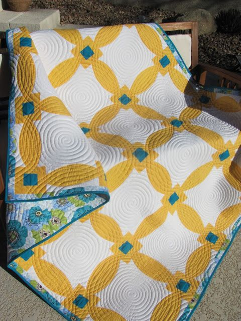 Sew Kind Of Wonderful: Urban Winter Pattern & Urban Tiles Pattern now available!