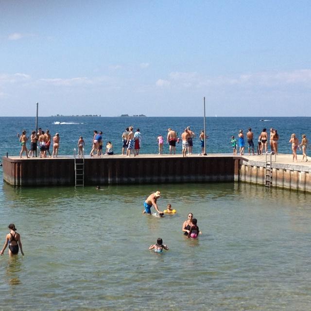 Horseshoe Bay Beach Club Door County