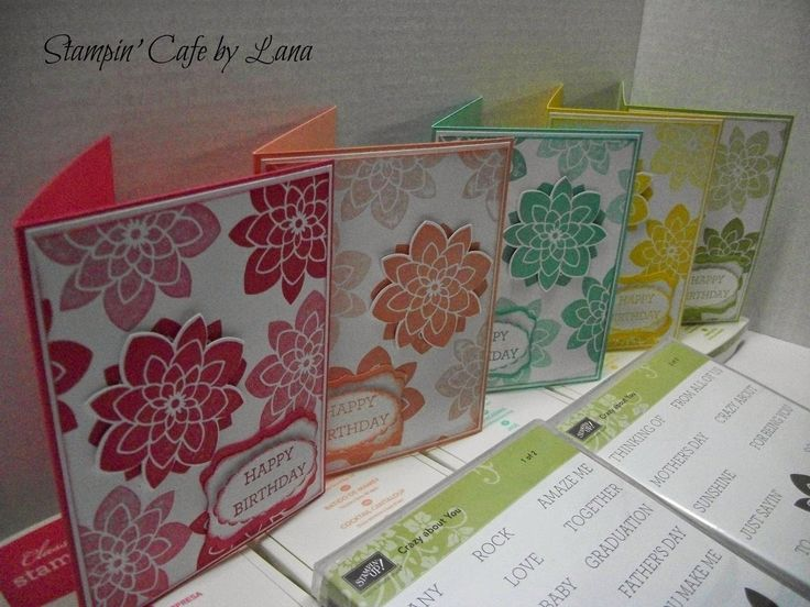 99 best images about Birthday Cards Sets – Birthday Card Sets