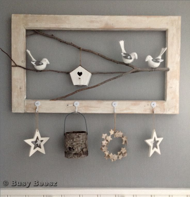 Twig Wall Decor 352 best twig, branch decor images on pinterest | tree branches