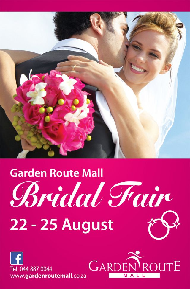 Garden Route Mall - Events