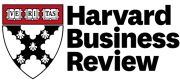 "Digital learning resources for India to be prepared by HBR  HBR (Harvard Bus  Repost:-  https://www.brainbuxa.com/education-news/digital-learning-resources-for-india-to-be-prepared-by-hbr BRAINBUXA https://www.brainbuxa.com/ Repost:-  http://brainbuxanews.tumblr.com/post/153733143567 ""BRAINBUXA"" http://brainbuxanews.tumblr.com/"