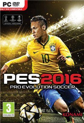Download PES 2016 Full Crack Reloaded   http://framepcgame.blogspot.com/2017/02/download-pes-2016-full-crack-reloaded.html