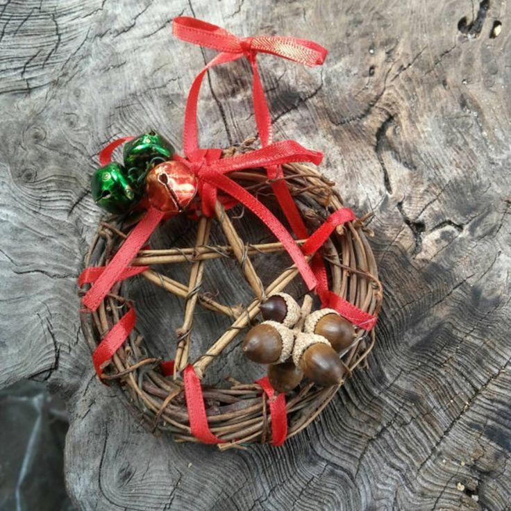 25+ melhores ideias de Pagan yule no Pinterest | Natal, Decorações ...
