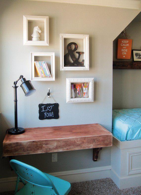 62 best ideen zum streichen wohnzimmer images on Pinterest Do it - wände streichen ideen schlafzimmer