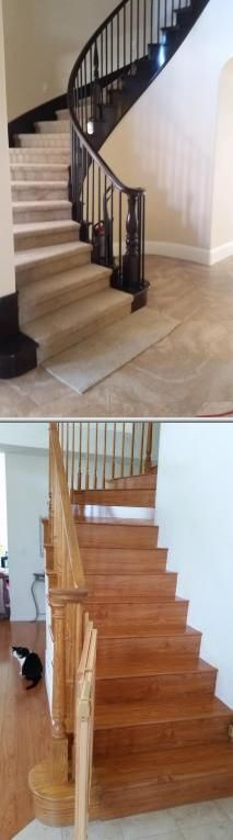 102 best House cleaning pros near Inland Empire images on Pinterest - local house cleaning