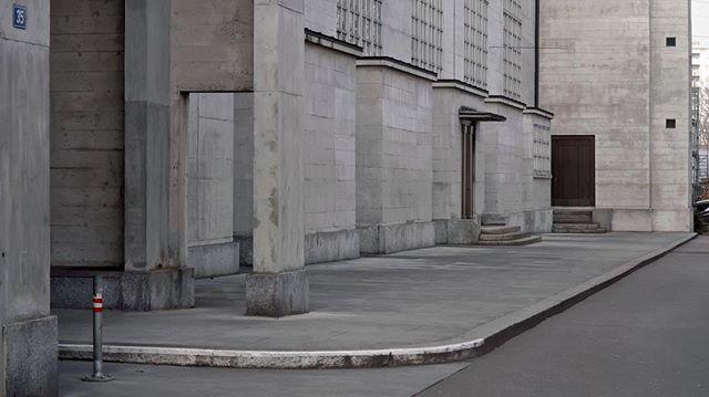 rcDog Film: Catholic Church St  Anton | Karl Moser  Video on our