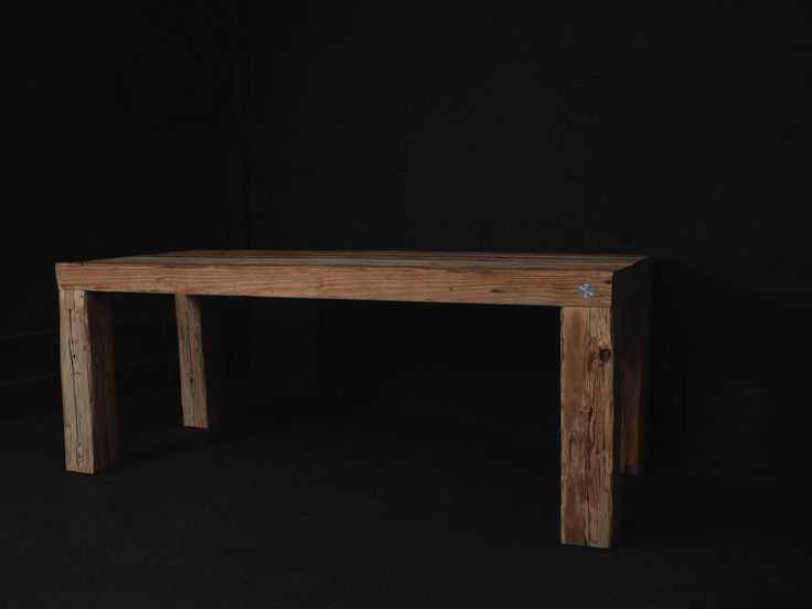 VICOOBJECTS Vintage Furniture Design Möbel Sideboard Tisch Table Cupboard Bett
