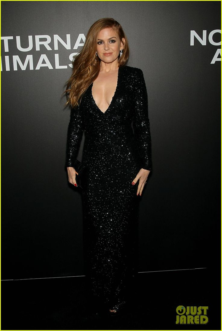 Isla Fisher Says A Wedding Crashers Sequel Is Coming Photo One Of Fishers Most Memorable Roles Was In The Movie And She That