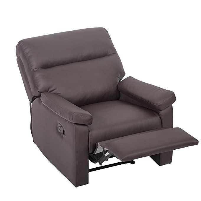 Leather Wingback Recliner Chair Lazy Boy Recliner Chairs Low Priced Recliners Leather Rocker Recliners On Sale S Recliner Chair Living Room Lounge Recliner