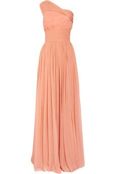 such a pretty color. drool. 