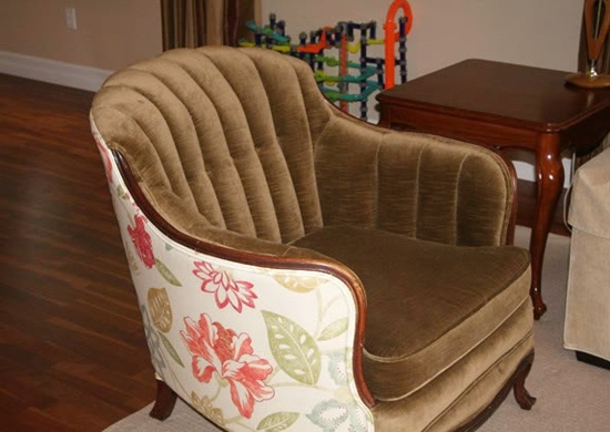 17 Best Images About Upholstery Channel Back On Pinterest