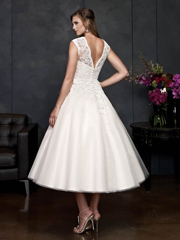 Best Pronovias Wedding Dresses Images On Pinterest Atelier