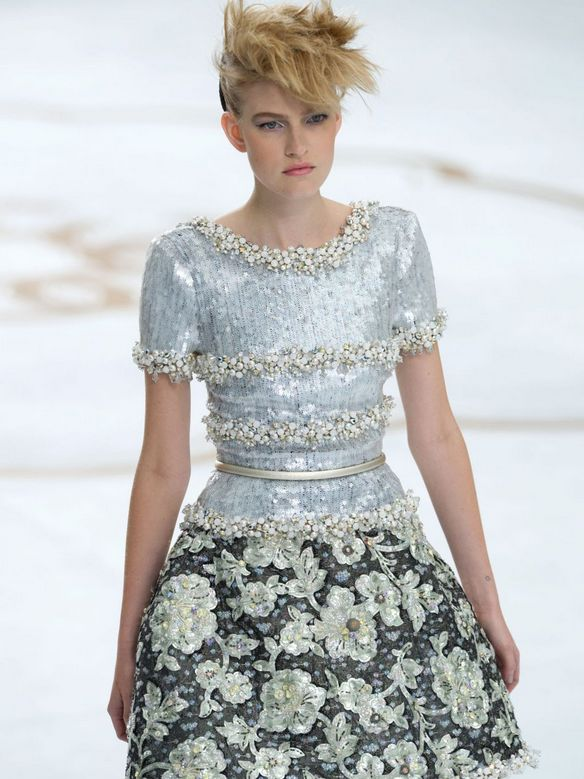 1000 images about french haute couture on pinterest for French haute couture