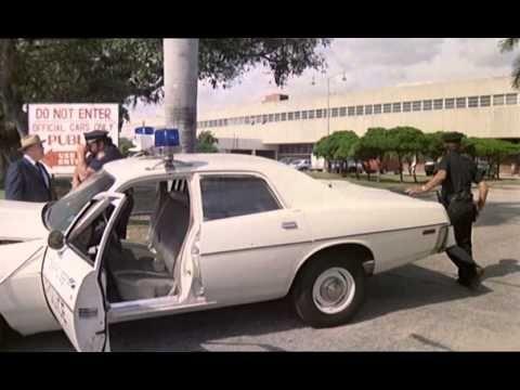 Bűnvadászok (1977) [Teljes film] - YouTube