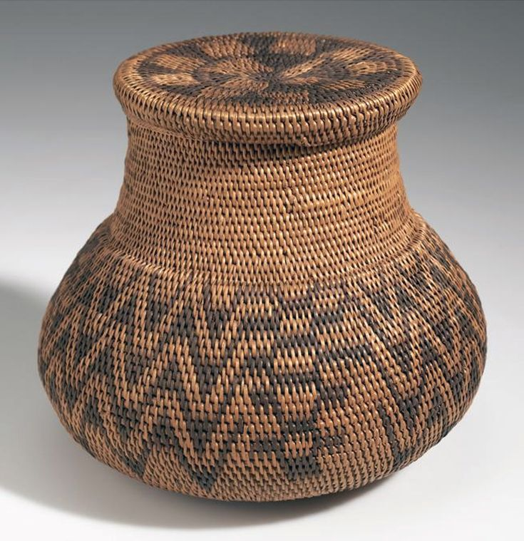 African Baskets With Lids: 1000+ Images About Beautiful Baskets On Pinterest