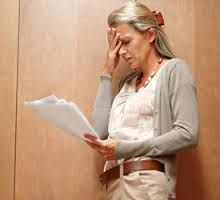 Payday Loans Perfect financial alternative to Handle Urgent Crisis
