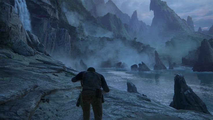 Uncharted-4-Marooned-1.jpg (1920×1080)