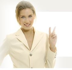 Best payday loan in usa image 3