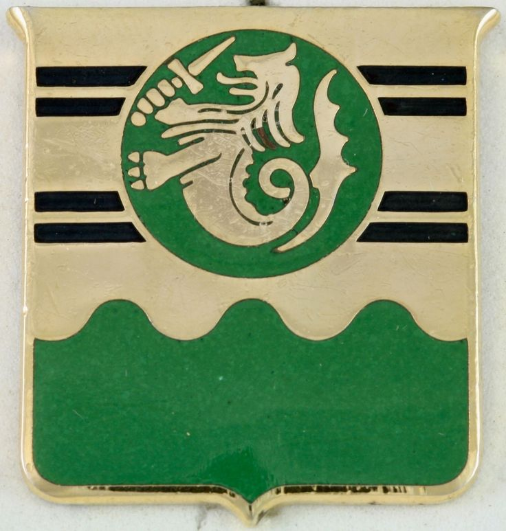 826th Tank Battalion