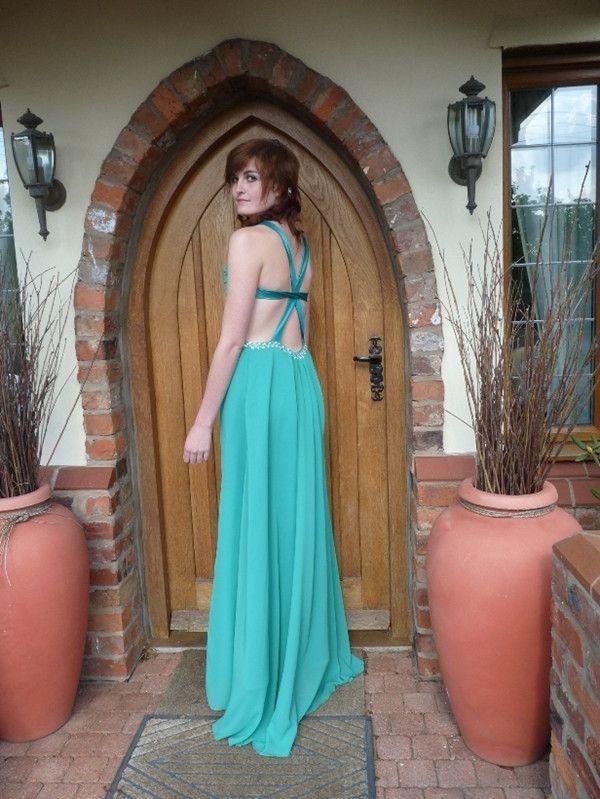 64 best Meinropa Abendkleider images on Pinterest | Beautiful ...