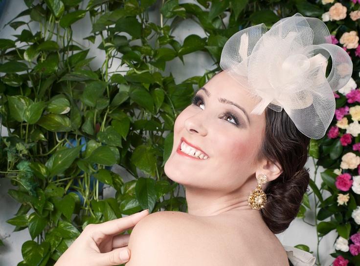 Veronica Rojas by smilelit