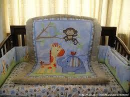 детские одеяла - Поиск в Google
