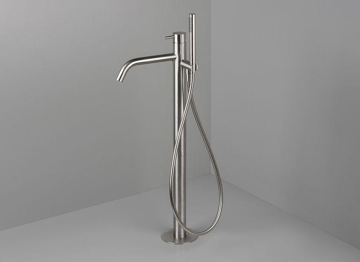 freestanding_bath_mixer_cocoon