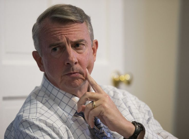 #MS-13 Violence Becomes Flashpoint in #VA-Gov #Race...