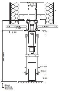 Türzarge detail dwg  79 besten ADU - Working Drawings Bilder auf Pinterest   technische ...