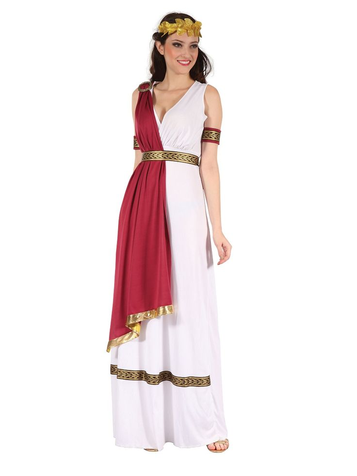 платье греческие все картинки стоит упускать